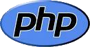 Hosting PHP 5