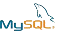 Hosting MySQL 5