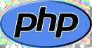 Soporte PHP